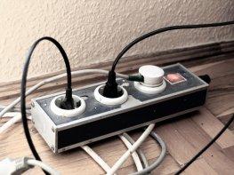 Как да намалим сметките за ток тази зима- съерти директно от ЧЕЗ
