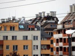 Ето как вървят наемите на имоти в София и кои райони са най- желани