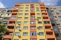Как да изберем на кой етаж да си купим апартамент?