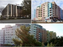 Идва ли края на имотният бизнес и предстои ли криза?