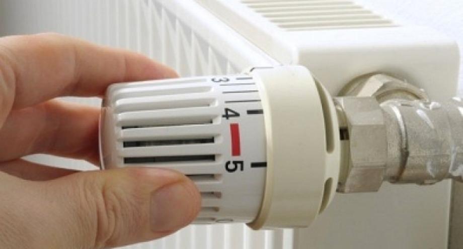 Ето колко ще ни струва отоплението тази година на жилище от 100 кв.м.