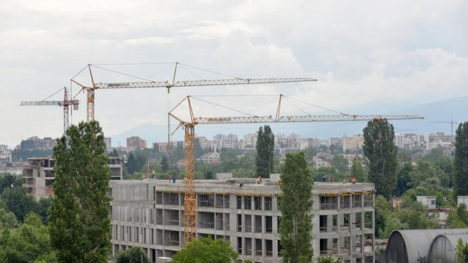 Какво се случва с цените на жилищата след Ковид-19 и ще има ли имотна криза