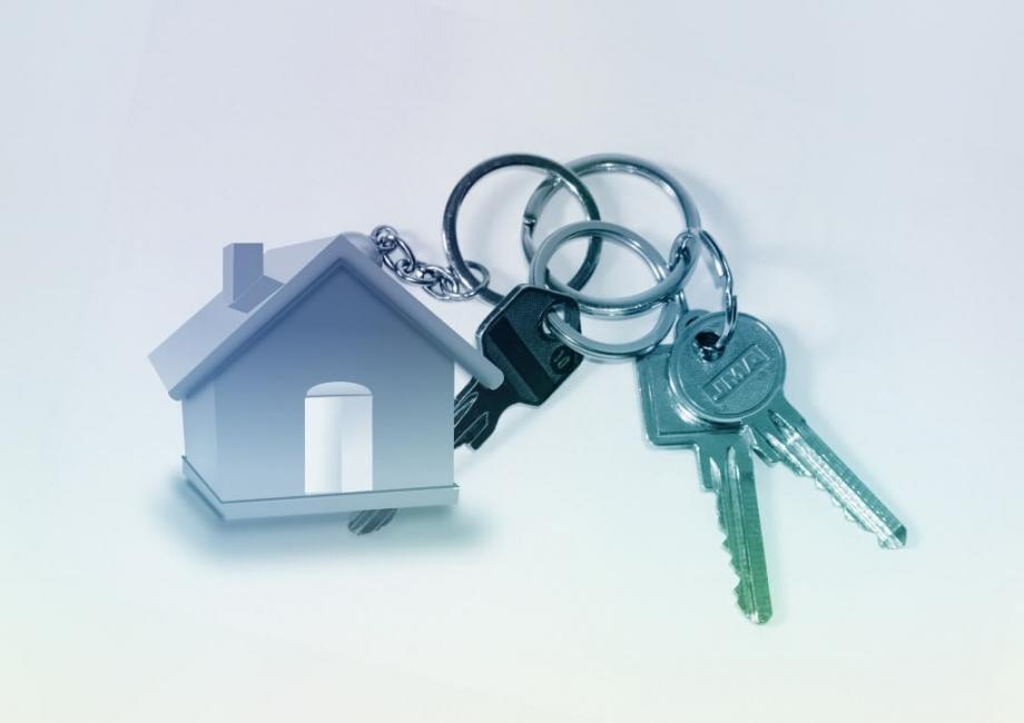 Договор за наем- какво трябва да знаем за него и какво трябва да е съдържанието му
