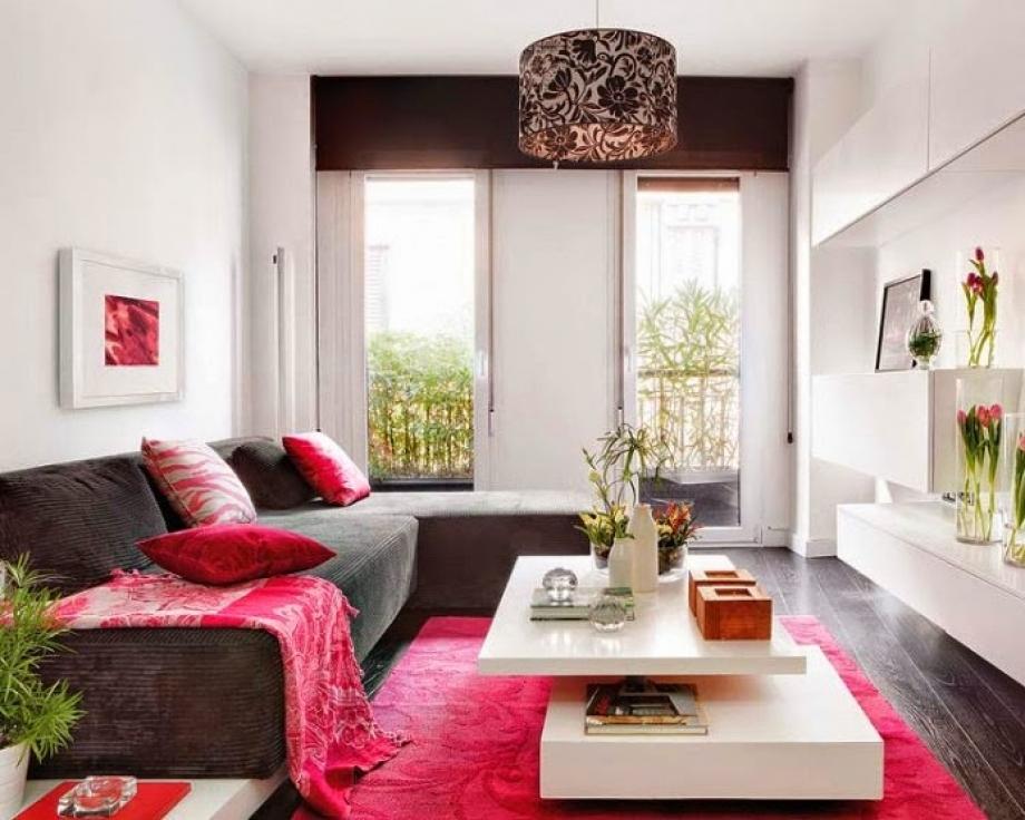 Най- завладяващите идеи за обзавеждане на всекидневната, с които ще направите дома си страхотен (снимки)