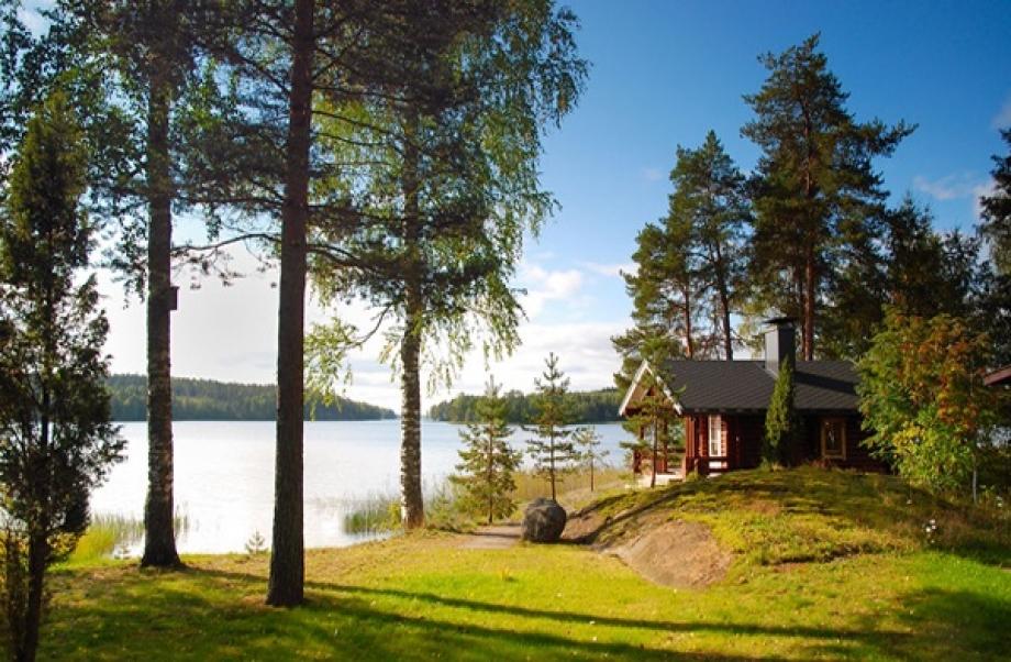 5 града, в които можете да купите имот само за 1 евро- не ви се вярва, нали? И на нас, но е факт!