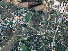Продава Парцели Къщи София в.з.Малинова долина 97000 EUR