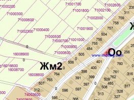 For sale Land Plots for Agricultural Activity Sofia - Ivanyane 40300