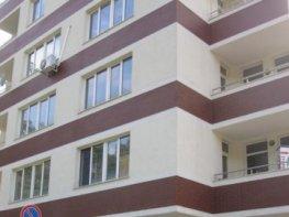 Продава Офис в Жилищни Сгради София Студентски град 55000 EUR