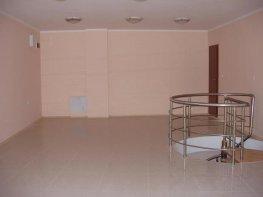 Продава Офис в Жилищни Сгради София Дианабад  126000 EUR