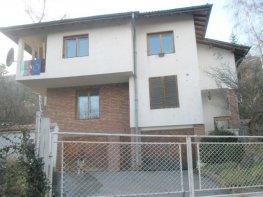 Продава Къщa София - Бистрица  230000 €