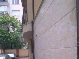Под Наем Офис сграда София - Лозенец  3500 €