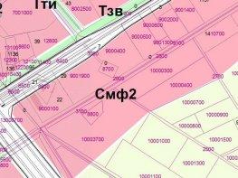 Продава Парцели Промишлени София - Малашевци  450000 €