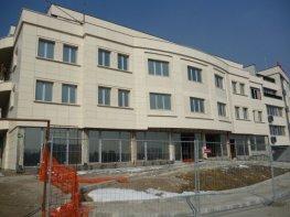 Продава Офис в Офис Сгради София - Студентски град 1900000 €
