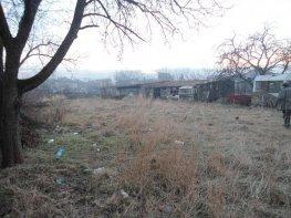 Продава Земеделска земя София - Орландовци  43 €