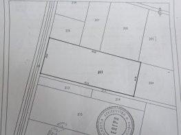 Продава Земеделска земя област София - ДОЛНИ ЛОЗЕН 85000 €