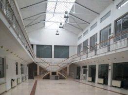 Под Наем Офис сграда София - Център 10000 €