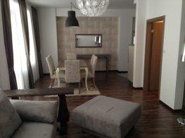 Продава Тристаен Апартамент  София Лозенец  230000 EUR
