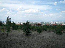 Продава Парцели за обществено обслужване София - Драгалевци  250000 €