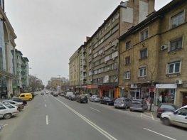 Под Наем Заведение  София Център 2000 EUR