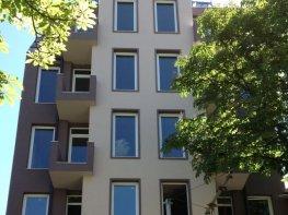 Продава Офис сграда София - Център 1300000 €
