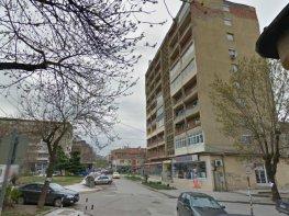 Продава Тристаен Апартамент  Благоевград - ЦЕНТЪР 43000 €