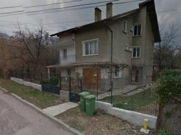 Продава Къщa София - Драгалевци  195000 €
