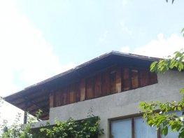 Продава Къщa София - Малинова Долина  230000 €