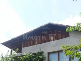 Продава Къщa София - Малинова Долина  200000 €