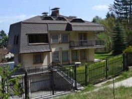Продава Къщa София - Бояна  750000 €