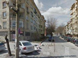 Под Наем Офис в Жилищни Сгради София - Редута  750 €