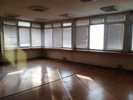 Под Наем Офис в Офис Сгради София - Център 560 €