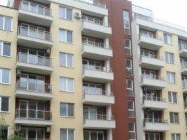 Продава Тристаен Апартамент  София Студентски град 146000 EUR