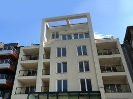 Продава Офис в Жилищни Сгради София Гео Милев  50000 EUR