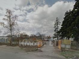 Продава Парцели Промишлени София - Казичене  499000 €