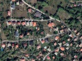 Продава Парцели Къщи София с. Бистрица 415000 EUR