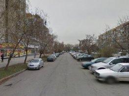 Под Наем Магазин София - Красна поляна  2500 €