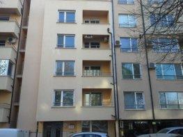 Продава Тристаен Апартамент  София Лозенец  220000 EUR