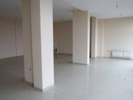 Продава Офис в Жилищни Сгради София - Дружба 2  79900 €