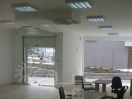 Под Наем Офис в Жилищни Сгради София Полигона  500 EUR