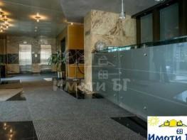 Под Наем Офис в Офис Сгради София Изток  5500 EUR