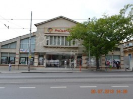 Под Наем Офис в Офис Сгради София - Център 12000 €