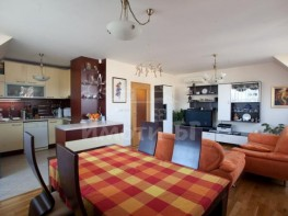 Продава Многостаен Апартамент  София - Витоша  140000 €