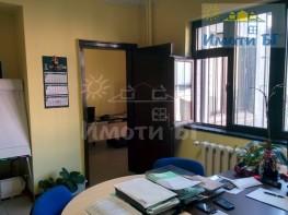 Продава Четиристаен Апартамент  София Център 190000 EUR
