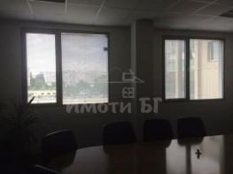 Под Наем Офис в Офис Сгради София - Хладилника  2000 €