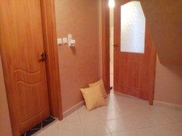 Продава Тристаен Апартамент  София - Младост 4  136000 €