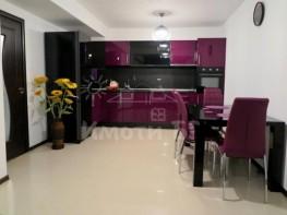 Продава Тристаен Апартамент  София Редута  130000 EUR