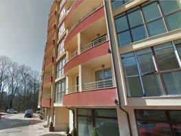 Продава Офис в Жилищни Сгради София Дианабад  180000 EUR