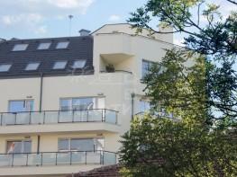 Продава Четиристаен Апартамент  София Лозенец  179300 EUR
