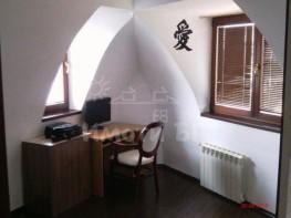 Продава Четиристаен Апартамент  София Дианабад  189080 EUR