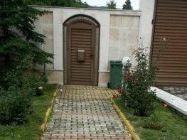 Продава Къщa София - Бистрица  490000 €